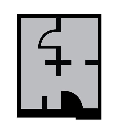 HawkeyeProjects.4WallsPlusMore.PlanningIcon-edited