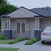 200_Cottagehome