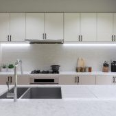 23Sq Home Kitchen Hawkeye Projects Melbourne Builder Northern Suburbs home and land packages